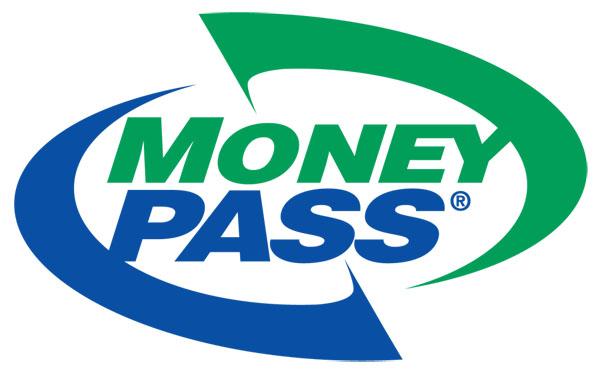 MoneyPass(R)