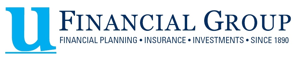 ufinancial group logo