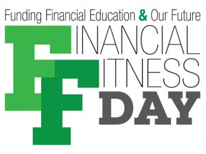 ncuf_financialfittnesslogo
