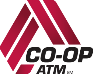 CO-OP_ATM 4c