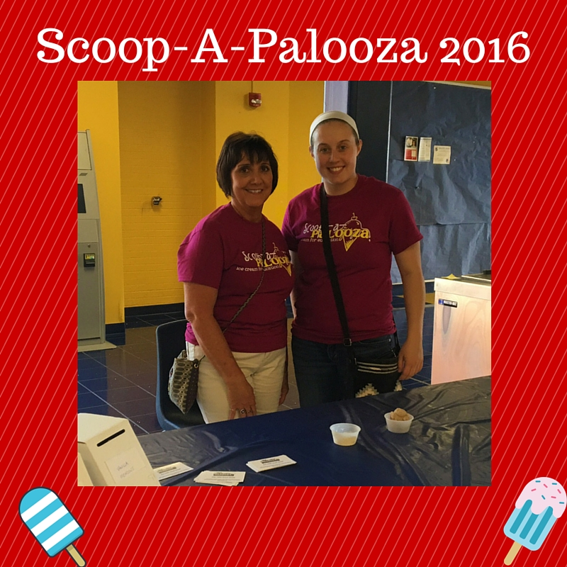 Scoop-A-Palooza 2016 sm
