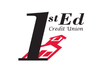 featured image - 1st ed logo small