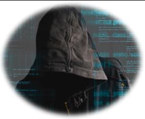 Sherpa Hacker Image