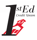 1st Ed Credit Union