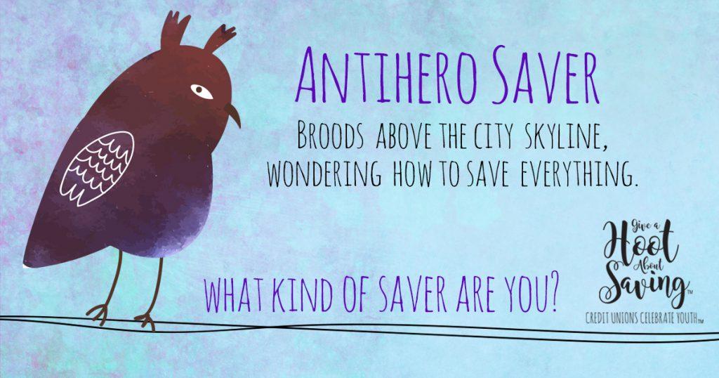 AntiheroSaver_%201200x630FB