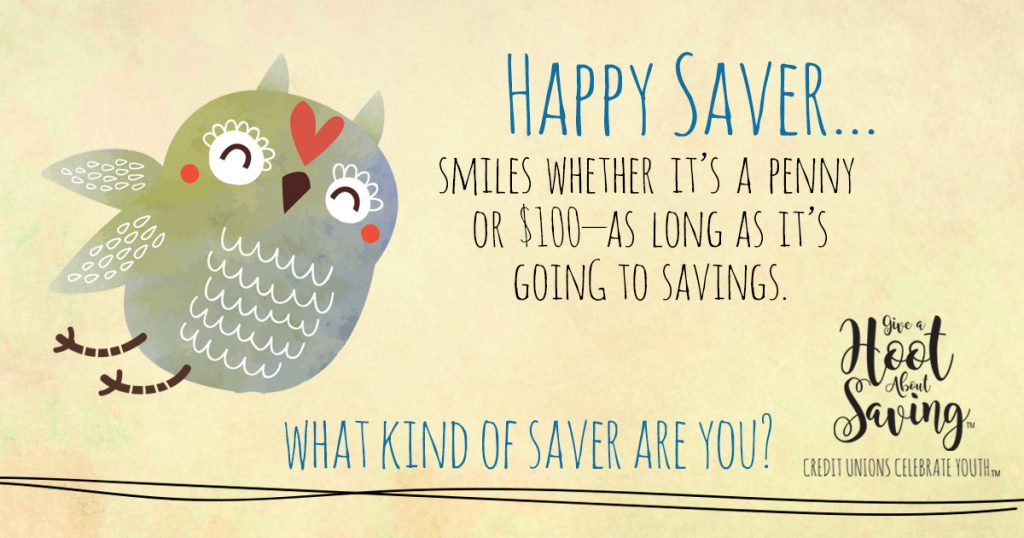 HappySaver_%201200x630FB