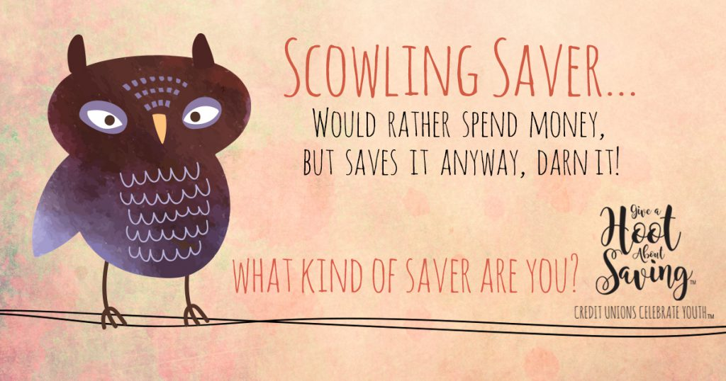 ScowlingSaver_1200x630FB