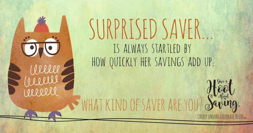 SurprisedSaver_1200x630FB