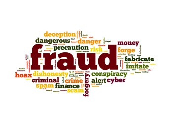 Web post featured images_fraud