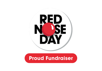 Web post featured images_red nose day logo