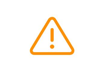 alert-update