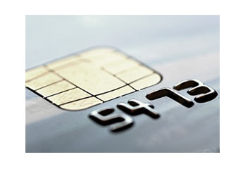 Web post featured images_chipcreditcard
