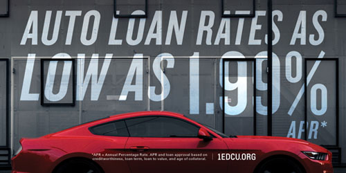 Best Auto Loan Rates in PA As Low As 1.99% APR*