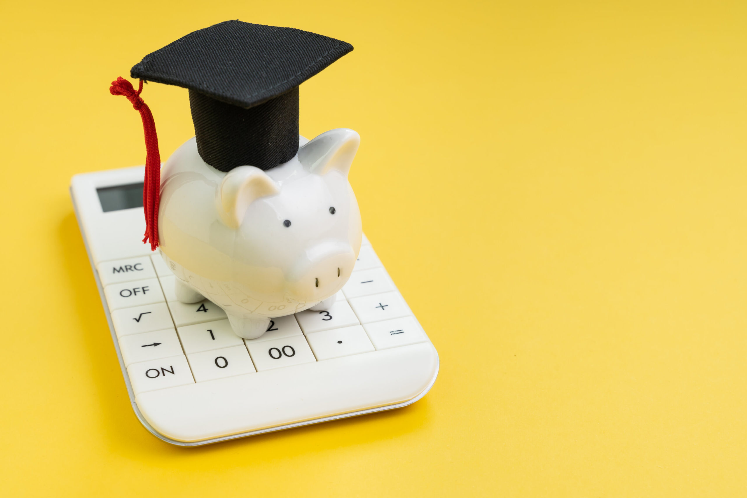 education savings account